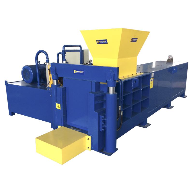 木屑压块机(主要出口亚洲国家)
