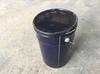 油漆桶压扁机(德国默克指定)