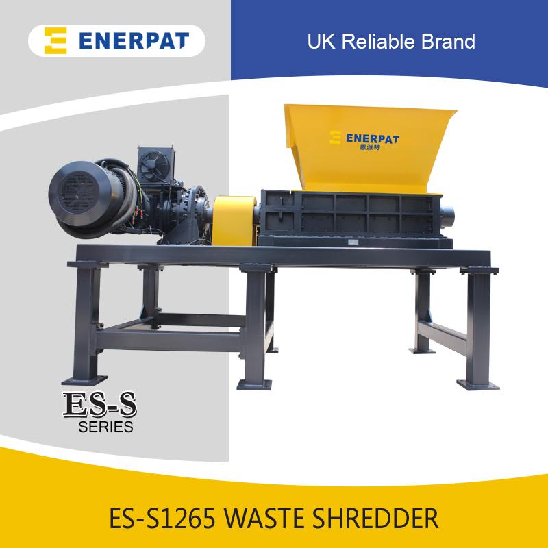 Enerpat TS-S1265-1