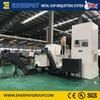 钢屑回收压饼方案(亚洲第三链轮制造商指定)