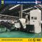 钢屑压块回收系统(亚洲第三链轮制造商指定产品)