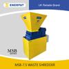 化工塑料小桶处理解决方案