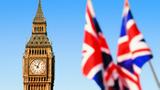 英国何以称霸300年
