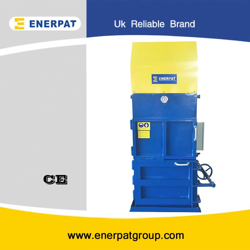 船用垃圾压缩机(捆包+废液收集)