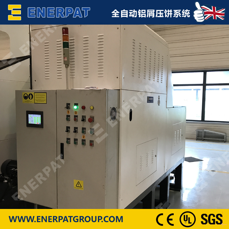 Enerpat China-630-1